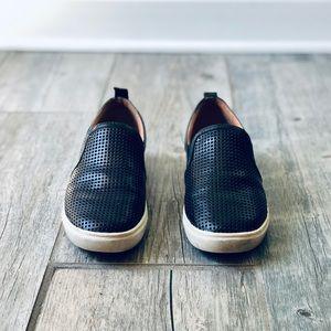 Caslon Leather Sneaker